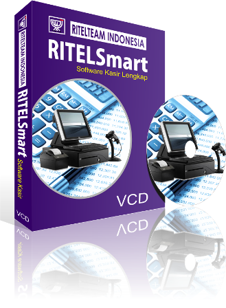 RitelSmart Software