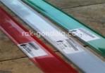 Mika Label Harga 90cm