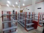 Rak Minimarket Ponorogo Murah