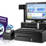Software Penjualan Toko