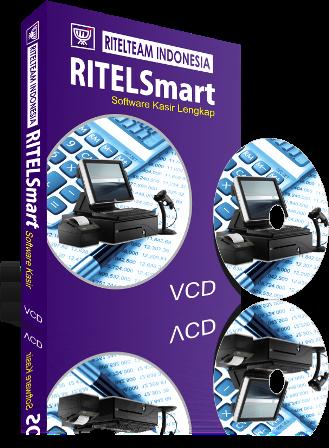 RitelSmart Software