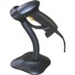 scanner-kasir1