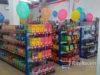 Cara Mendirikan Minimarket dengan 4 Perencanaan