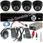 JUAL KAMERA CCTV MINIMARKET