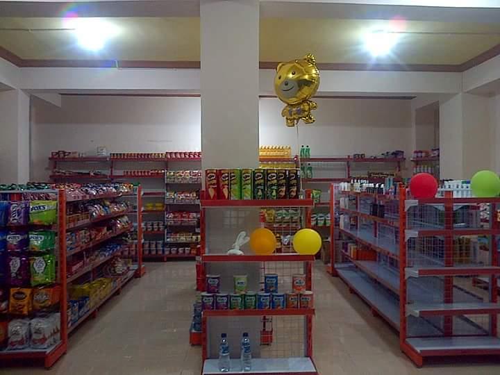 toko-modern-minimarket
