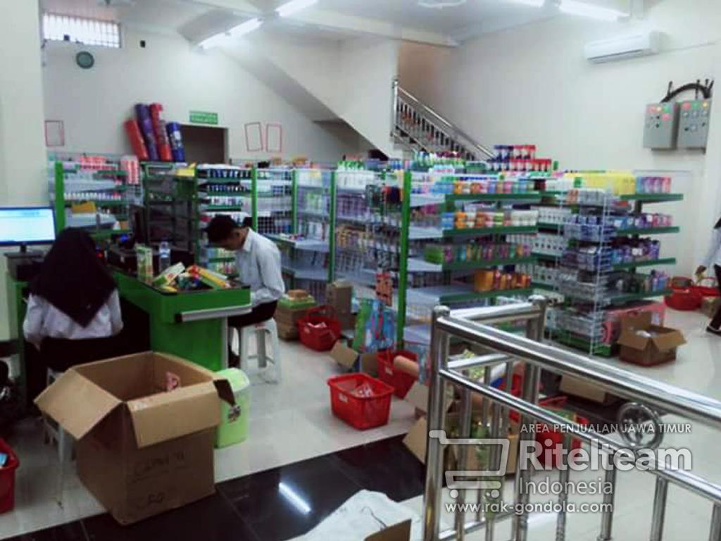 reksomart-rakminimarket2