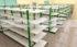 Rak Minimarket Murah Yogyakarta