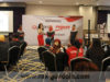 Program Sampoerna Retail Comunnity (SRC)