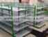 Rak Minimarket Pulau Madura