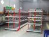 Rak Minimarket Palembang