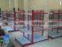 Rak Minimarket Wonosobo