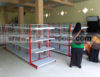 Rak Minimarket Kota Kendal