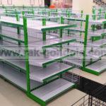 Rak Minimarket Semarang