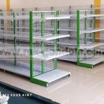 rak minimarket [pgp_city_id_papua]