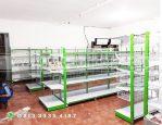 Rak Supermarket Purwodadi